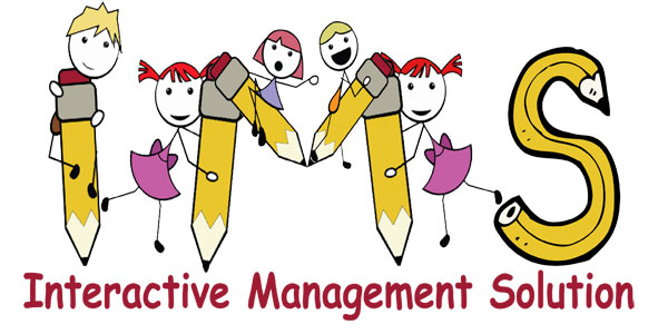 interactive management solutions